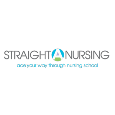 Straight A Nursing - Nursing School Blog