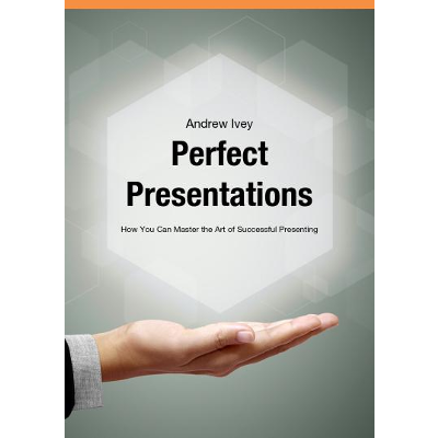 Perfect Presentations icon
