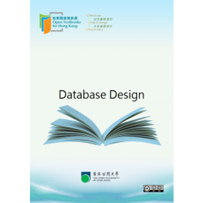Database Design icon