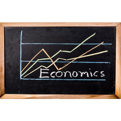 Assignment Help with Economics | Economics Homework Help icon
