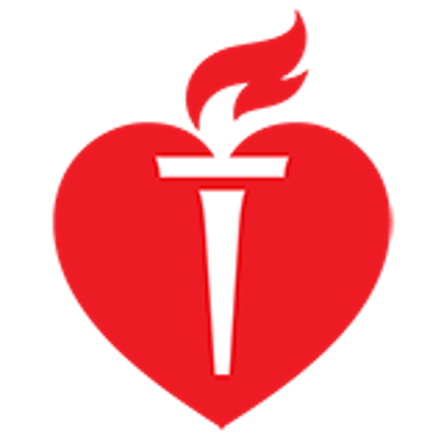 ACLS - Instructor-Led Training icon