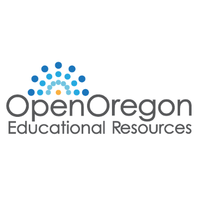 Archived webinar: Not an Open Book: The Outsourcing of Oregon's Community College Bookstores icon