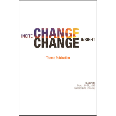 incite Change | Change insight icon