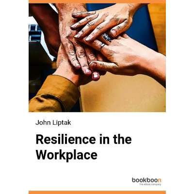Resilience in the Workplace icon
