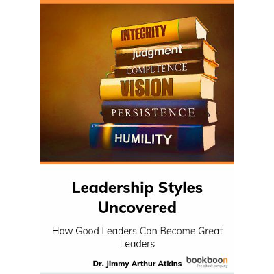Leadership Styles Uncovered