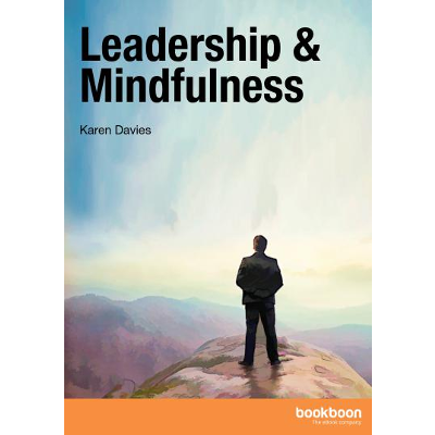 Leadership & Mindfulness icon