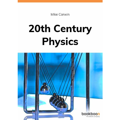 20th Century Physics icon
