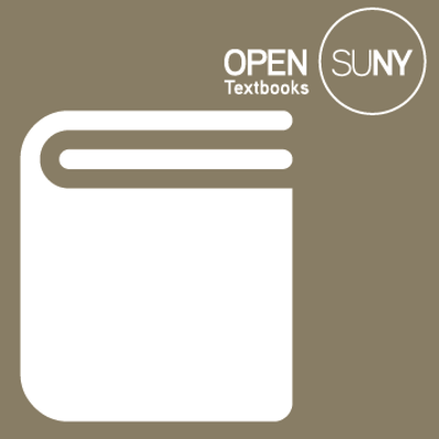 Literature, the Humanities, and Humanity - Open SUNY Textbooks icon