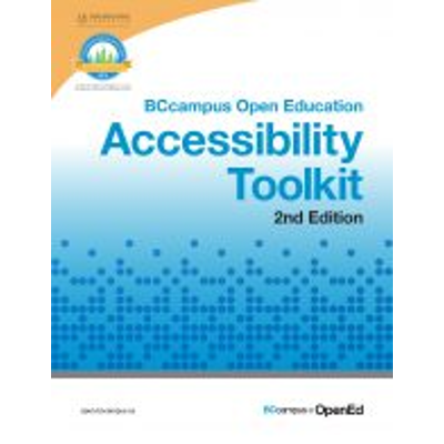 Accessibility Toolkit - 2nd Edition icon