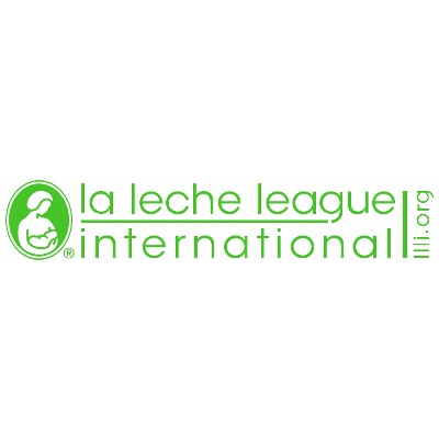 Breastfeeding Info | La Leche League International icon