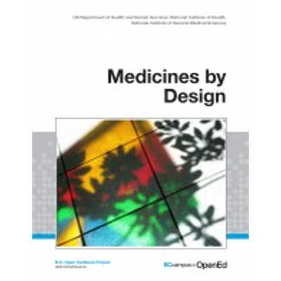 Medicines by Design icon