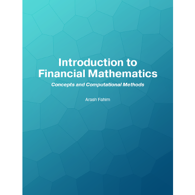 Introduction to Financial Mathematics icon