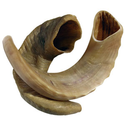 Shofar - Some practical hints on how to sound ancient instrument icon