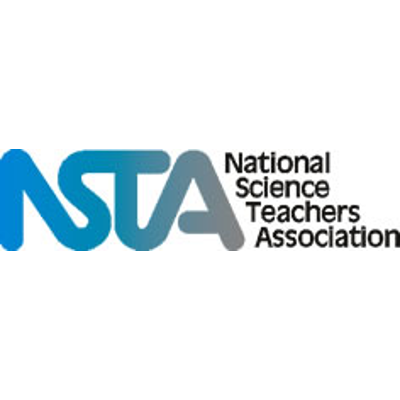 Virtual Labs Biology Collection | NSTA Learning Center