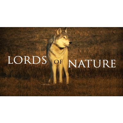 Lords of Nature | Kanopy icon