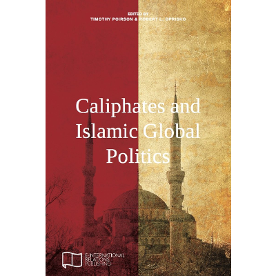 Caliphates and Islamic Global Politics icon
