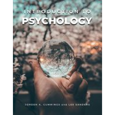 Introduction to Psychology icon