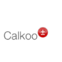 Calkoo icon