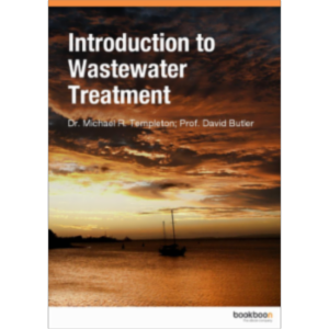 Introduction to Wastewater Treatment icon