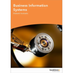 Business Information Systems icon