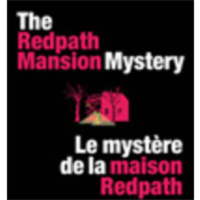The Redpath Mansion Mystery icon