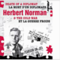 Review: Death of a Diplomat: Herbert Norman &...