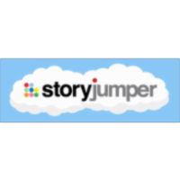 StoryJumper icon