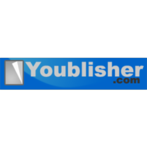 Youblisher icon