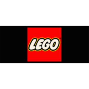 First Lego League (FLL) Website icon