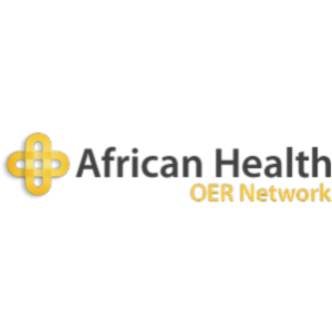 The African Health OER Network: Advancing health education in Africa through open educational resources icon
