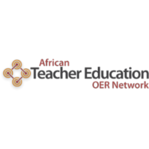 Teaching and Learning Mathematics in Diverse Classrooms: Saide Open Educational Resources Project icon