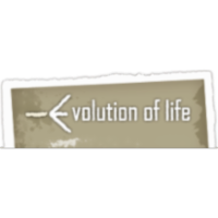 Evolution of Life icon