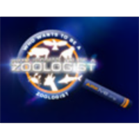 Who Wants to be a Zoologist? icon