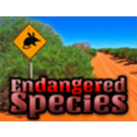 What is an Endangered Species? icon