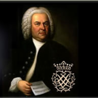 Bach Goldberg Variations icon