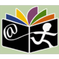 International Children's Digital Library icon
