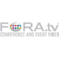 FORA TV icon