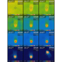 IRTube: Infrared Imaging Videos icon