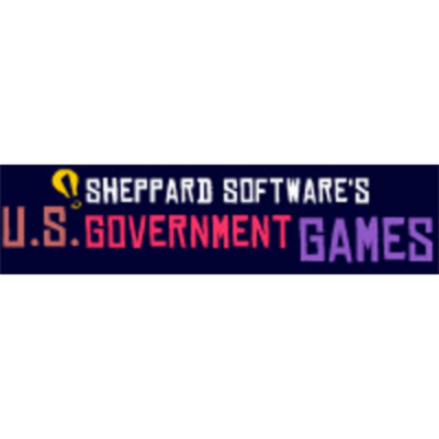 Do You Know Your Government icon