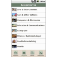 wikiHow App for Android