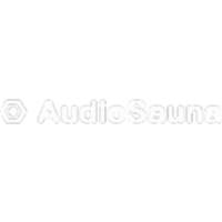 AudioSauna icon