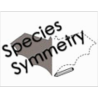 Species Symmetry icon