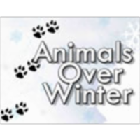 Animals Over Winter icon