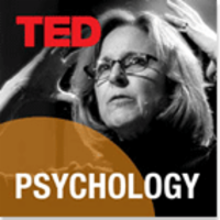TED Studies: Psychology - Understanding Happiness icon