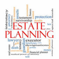 Introduction to the Law of Property, Estate Planning and Insurance icon