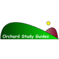 Interactive Advanced Accounting Study Guide icon