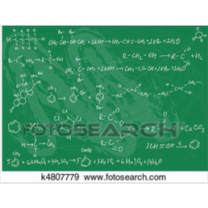 Review: Bioorganic Chemistry