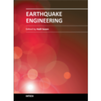 Earthquake Engineering icon