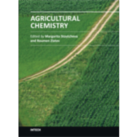 Agricultural Chemistry icon