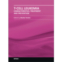 T-Cell Leukemia - Characteristics, Treatment and Prevention icon